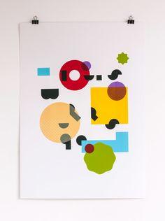 Creative Logo, Elephant, Design, Inspiration, and Identity image ideas & inspiration on Designspiration Creative Logo, Creative Business, Creative Inspiration, Design Inspiration, Tree Print, Cool Logo, Geometry, Screen Printing, 3 D