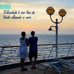#quote #inspiration #viagem #travel #felicidade #hapiness #sunset