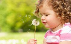 Рожденные после ЭКО дети чаще попадают к психиатрам: Исследователи из Университета Копенгагена обнаружили, что родившиеся после ЭКО дети на треть чаще сталкиваются с психическими расстройствами, включая шизофрению и