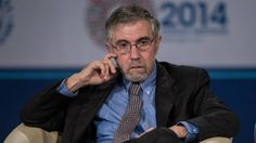 The economic advisers behind the candidates | TheHill