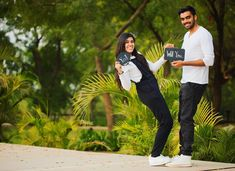 Image may contain: 2 people Pre Wedding Shoot Ideas, Pre Wedding Poses, Pre Wedding Photoshoot, Marriage Pictures, Wedding Couple Pictures, Indian Wedding Couple Photography, Couple Photography Poses, Couple Photoshoot Poses, Couple Posing