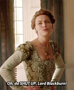 Infinite Dreams Reign Catherine, Reign Mary, Mary Queen Of Scots, Queen Mary, Celina Sinden, Reign Season, Reign Tv Show, Reign Fashion, Tudor Dynasty