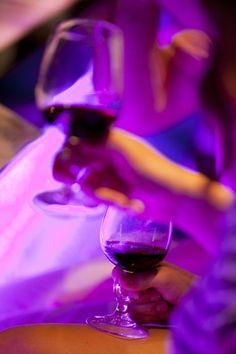 #Cahors, le #vin noir   maison #Malbec © Thierry Borredon