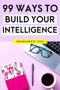 Building your intelligence is something you can benefit from through your whole life. Smart Casual Women, Smart Women, Feeling Sorry For Yourself, How Are You Feeling, Make It Yourself, Habits Of Successful People, Successful Women, How To Be Smart, How To Make