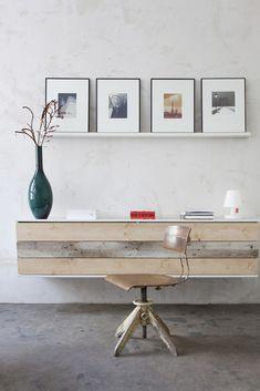 schale marmor rechteck weiß | granit | granit | interior, Innenarchitektur ideen