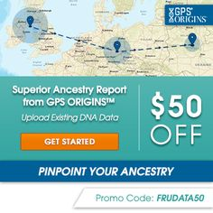 community coupon code ancestry test