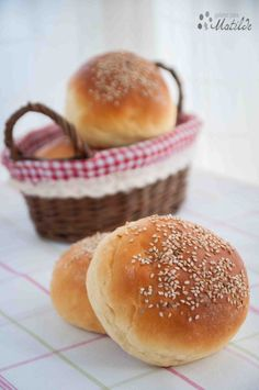 Pan Bread, Bread Cake, Salty Foods, Pan Dulce, Food Truck, Bread Recipes, Favorite Recipes, Homemade, Cooking