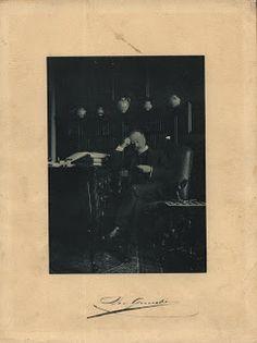 Gnecchi Ruscone, Francesco (1847-1919) Portraits, Painting, Art, Art Background, Head Shots, Painting Art, Kunst, Paintings, Performing Arts