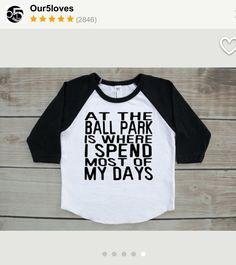 How Basketball Works Info: 4164224153 Baseball Shirt Designs, Baseball Mom Shirts, Baseball Boys, Girls Softball, Sports Shirts, Toddler Baseball Shirt, Baseball Clothes, Football, Baseball Crafts