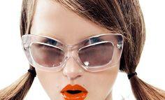 392143d5eea3 prada postcard collection sunglasses Gafas