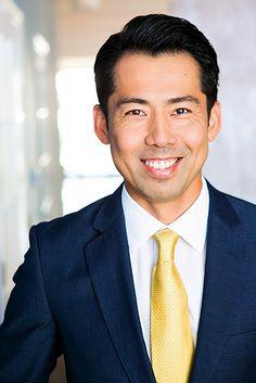 Headshots Los Angeles Business headshots corporate Asian Actor  Actor Yaz Takahashi ©Kayvon Esmaili photography