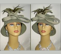 Vintage 1960s Hat Clothe High Fashion Hollywood Designer Garden Party Mad Men Rockabilly Garden Party Femme Fatale Couture by vintagediva60 on Etsy https://www.etsy.com/listing/174939843/vintage-1960s-hat-clothe-high-fashion