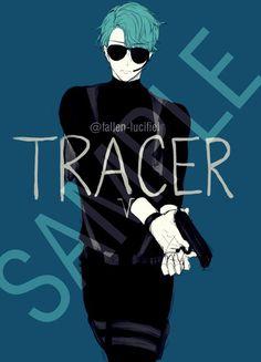 Mystic Messenger- V #Otome #Game #Anime. Susanghan Messenger. Military special forces tracer