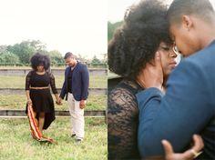 To Love Photographie » Intimate Weddings :: Elopements :: Bespoke Weddings :: Miami Wedding & Portrait Photography » Farm Engagement