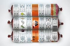 packaging-animales-16