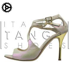 Yeite model www.italiantangoshoes.com