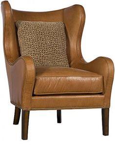 mayo furniture 9310f fabric chair reign burlap mayo fabric