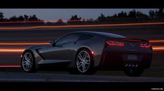 undefined Corvette Wallpaper (49 Wallpapers) | Adorable Wallpapers