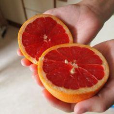 Si usted ha sido diagnosticado con prediabetes todavía está a tiempo de evitar…