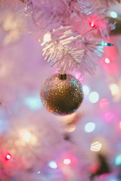58 Ideas De Promociones Navidad Fondos De Navidad Para Iphone Fondo De Pantalla Navidad Fondo De Pantalla Navideño