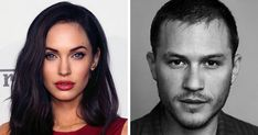 Artist Creates Perfect Faces By Combining Photos Of Different Celebrities | Bored Panda