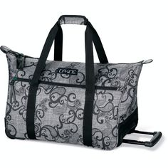 fb626910c0a6 Womens Carry On Valise 35L in Juliet Travel Bags