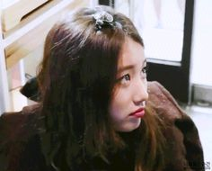 Discover & share this Suzy Bae GIF with everyone you know. GIPHY is how you search, share, discover, and create GIFs. Bae Suzy, Korean Actresses, Korean Actors, Wattpad, Romance, Liza Soberano, Imagines, Korean Celebrities, Girl Gifs