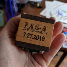 solid WALNUT and Oak handmade from raw materials DIMENSIONS -Box Dimensions (approx. Wedding Ring Box, Wedding Engagement, Engagement Rings, Wooden Ring Box, Wooden Rings, The One, Proposal Ring Box, Believe, Ring Bearer Box