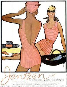 Rene Gruau #udine #lignano #lignanopineta #lignanosabbiadoro #friuli #fvg #italia #venezia #nina #tommy #tommyholiday #shop #shopping #store #fashion #conceptstore #style #clothing #negozio #spring #summer #moda #ss13 #abbigliamento #fvg #bag #shoes www.tommyholiday.it