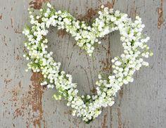 poèmes et textes pour souhaiter un joyeux 1er mai