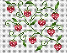 7132 - Pansies Bookmark Counted Cross Stitch Pattern in PDF for Instant Download No shipping charges!! Download and Print your cross stitch chart. DESCRIPTION: (please read :) *^*^*^*^*^*^*^*^*^*^*^ Size: 138 x 183 stitches (size will vary depending on the count of the aida cloth you use) ===================================================== HERE IS THE HELPFUL CALCULATOR TO GIVE YOU AN IDEA ON THE SIZE OF THE FINISHED PATTERN BASED ON THE MATERIAL COUNT YOU WANT TO USE…
