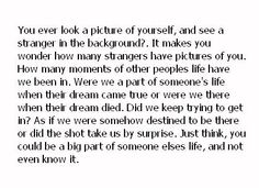 Lucas Quote - One Tree Hill Quotes Photo (5135223) - Fanpop on we heart it / visual bookmark #11601950
