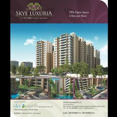http://ninepebbles.com/search/viewdetail/4408  4 BHK Apartment for sale Indore M.P 4850 sqr ft