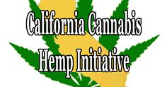 http://www.weedist.com/2013/10/25-million-californians-say-legalize-marijuana/Will California wait until 2016 to vote on legalizing marijuana? A poll released Thursday strongly suggests voters in the Golden State are ready to legalize it right now.  The new Tulchin Research poll has support for legalizing marijuana at just under two-thirds (65%), with only 32% opposed.