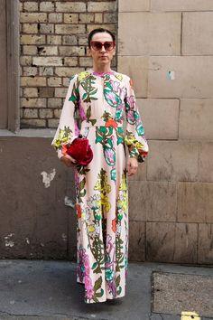 Best London Fashion