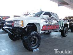 1204tr-24+2011-sema-custom-trucks+mcgaughys-lifted-chevy-truck
