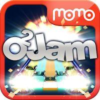 O2Jam U v 1.6.0.52 APK  Hack MOD Games Music