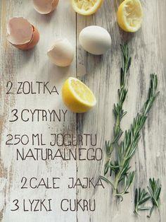 loveaffaironaplate.blogspot.com Cantaloupe, Affair, Eggs, Plates, Fruit, Breakfast, Food, Licence Plates, Morning Coffee