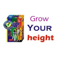Step Up Height Increaser is perfect solution to increase height up to 6 inch. Try it and get impressive height with no efforts. Visit - http://www.stepupheightincreaser.com/about.html