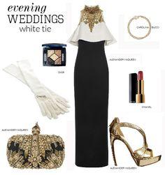 Weddings (Dos