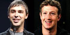 Teknoloji Dünyasının En Başarılı CEO'ları
