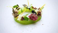 @curtisduffy @grace_chicago  #michelin#michelinstars#beautifull#chefstalk#food4inspiration#gaultmillau#chef#50bestrestaurants#chefslive#chefsofinstagram#cookniche#gastronomy#chefsinspiration#culinaireinspiratie#foodporn#foodie#foodphotography#instafood#gastroart#plating#foodies#foodporn#like4like#omg#wow#finedining#followme#artwork#onlythebest#plating