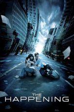 The Happening (2008) Betty Buckley, Zooey Deschanel, Mark Wahlberg, Film Science Fiction, Bon Film, Amazon Video, Star Wars, Video Library, Original Movie Posters