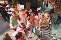 Easter Keg Hunt- Scavenger Hunt in Old Town, Fort Collins, CO- presented by My Big Day Fort Collins Colorado, Scavenger Hunts, Corporate Events, Old Town, Windsor, Big Day, Showers, Egg, Presents
