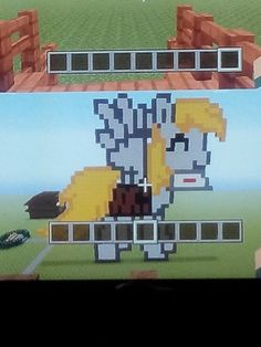 Derpy : My Letter !