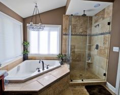 Bathroom With Jacuzzi 75 Gallery For Website Jacuzzi tub and