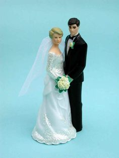 our day.JPG (106963 bytes) can add acu to groom. change hair color and dress  $67