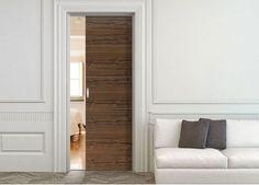 Pocket Doors   Internal U0026 Interior Doors