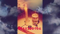 dr gulu  +27711399104 bring back lost love money spells black magic in A...