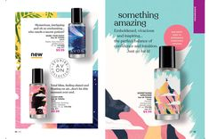 You can view right now ❤️❤️❤️ new AVON USA cosmetic brochure 3 2020 online and completely ➤ free! Avon Perfume, Hermes Perfume, Best Perfume, Perfume Oils, Avon Brochure, Product Brochure, Brochure Online, Discount Perfume, Avon Catalog